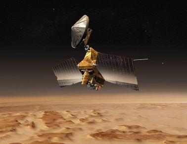 Mars_Reconnaissance_Orbiter