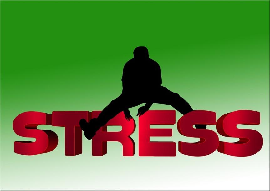 71 stress - Copy