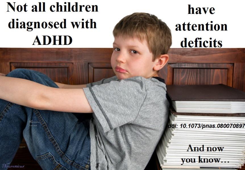 93 adhd - Copy