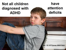 essay relating to misdiagnosing and overprescribing adhd medications