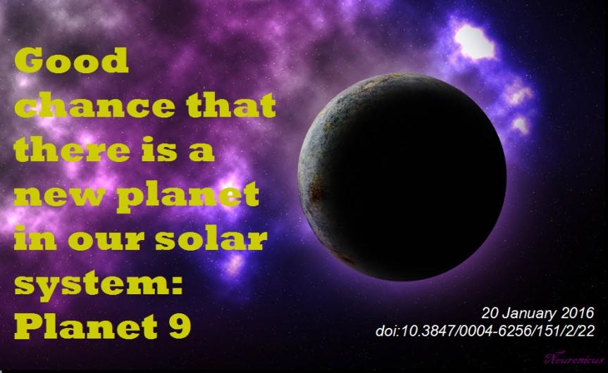 new planet - Copy