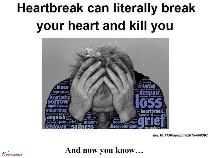 85heart - Copy