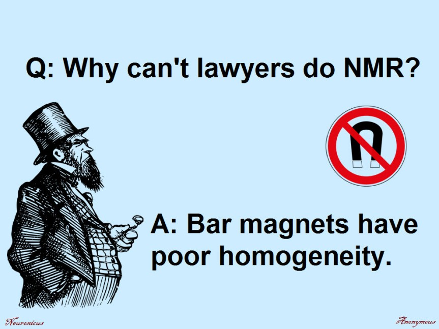 bar-magnets-copy