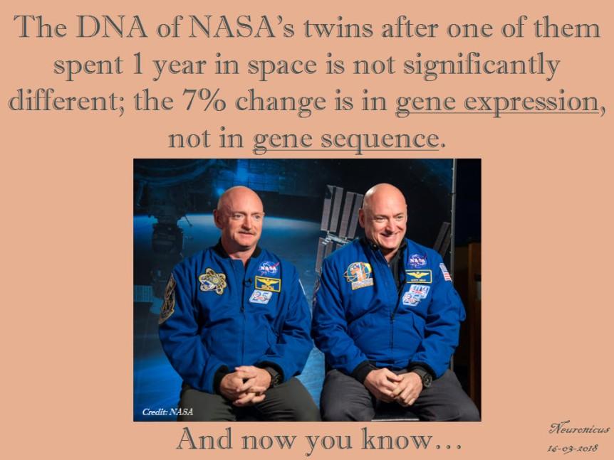 133 nasa twins - Copy (2)