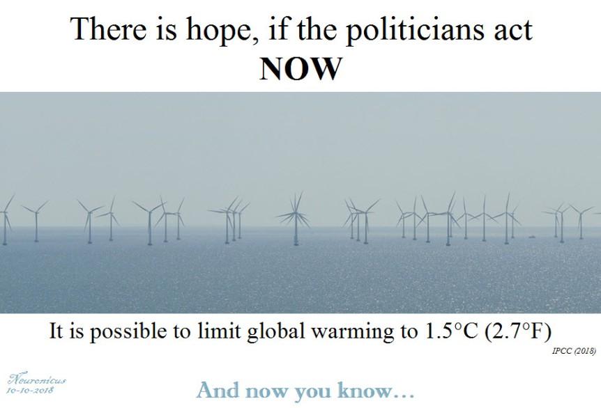 141-ipcc hope - Copy