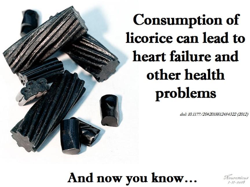 144 licorice - Copy