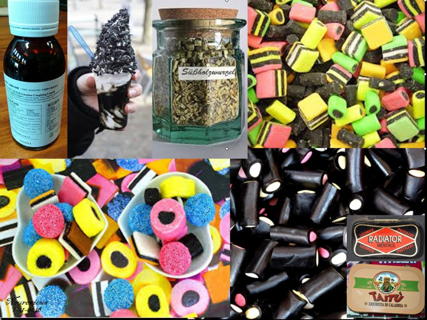 144 licorice products - Copy