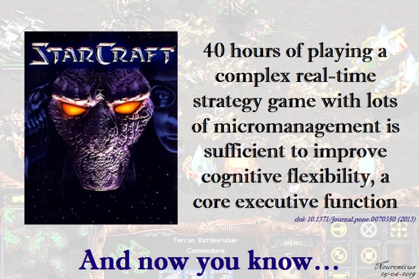 154 starcraft - Copy