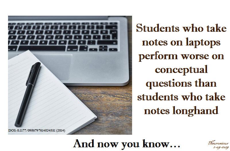 157 handwriting - Copy
