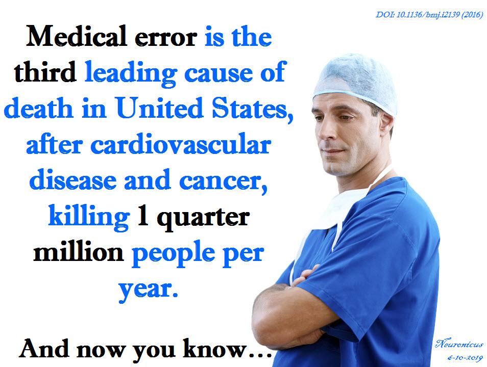 158 medical error - Copy